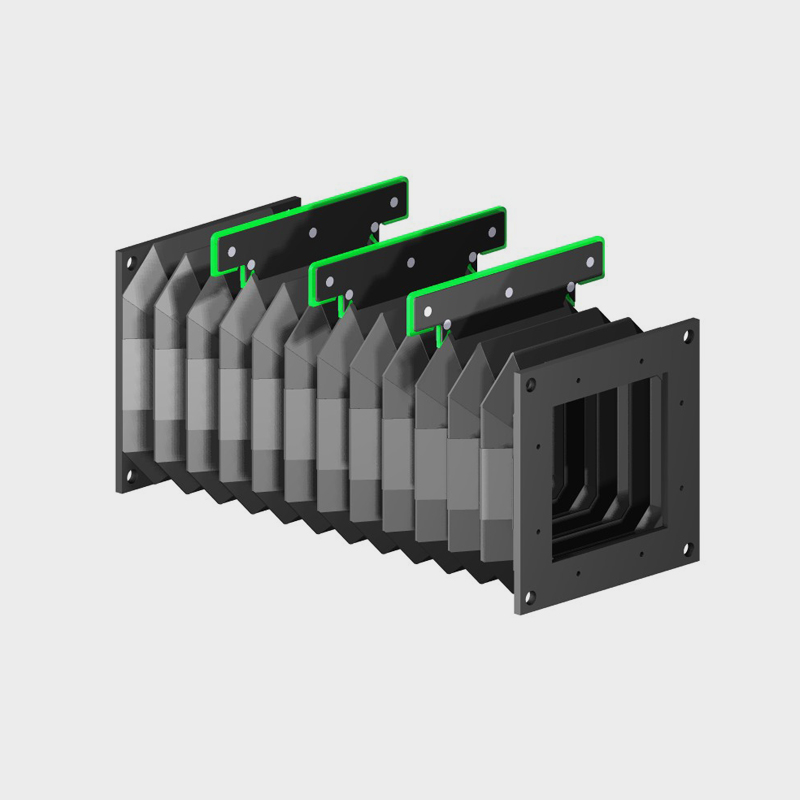 Laser Consumables Store
